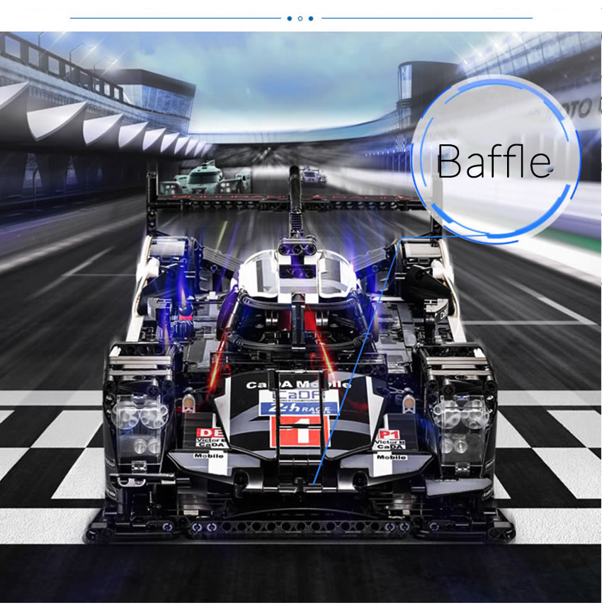 LEGO-RACING-CAR_03