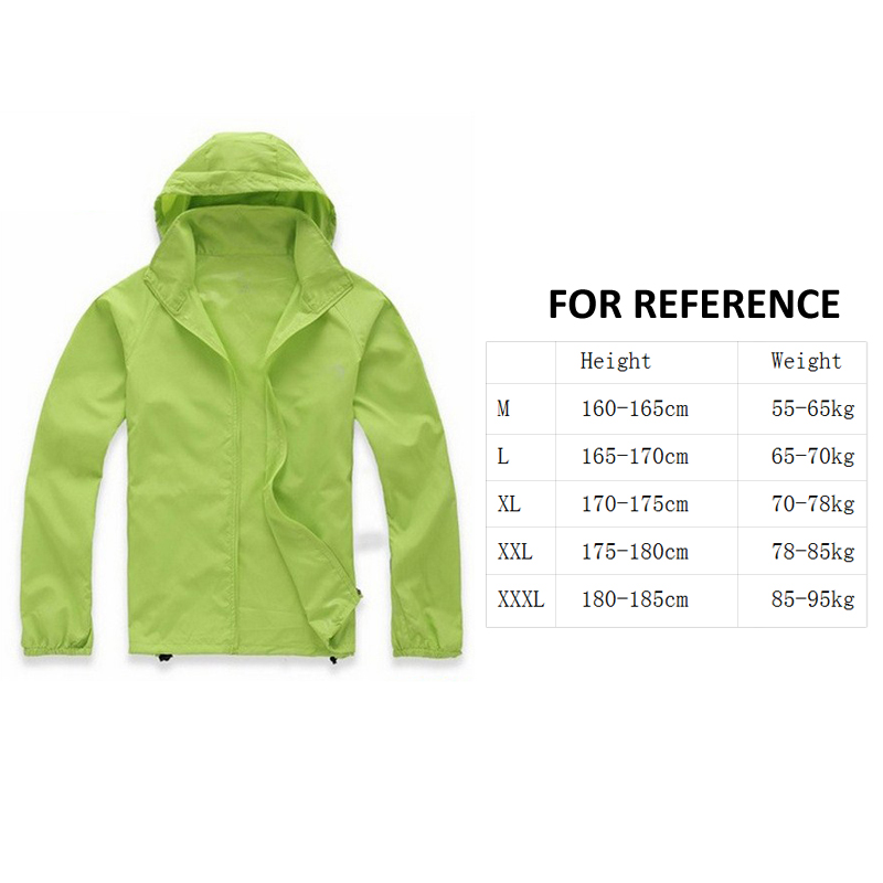 cycling jacket (10)