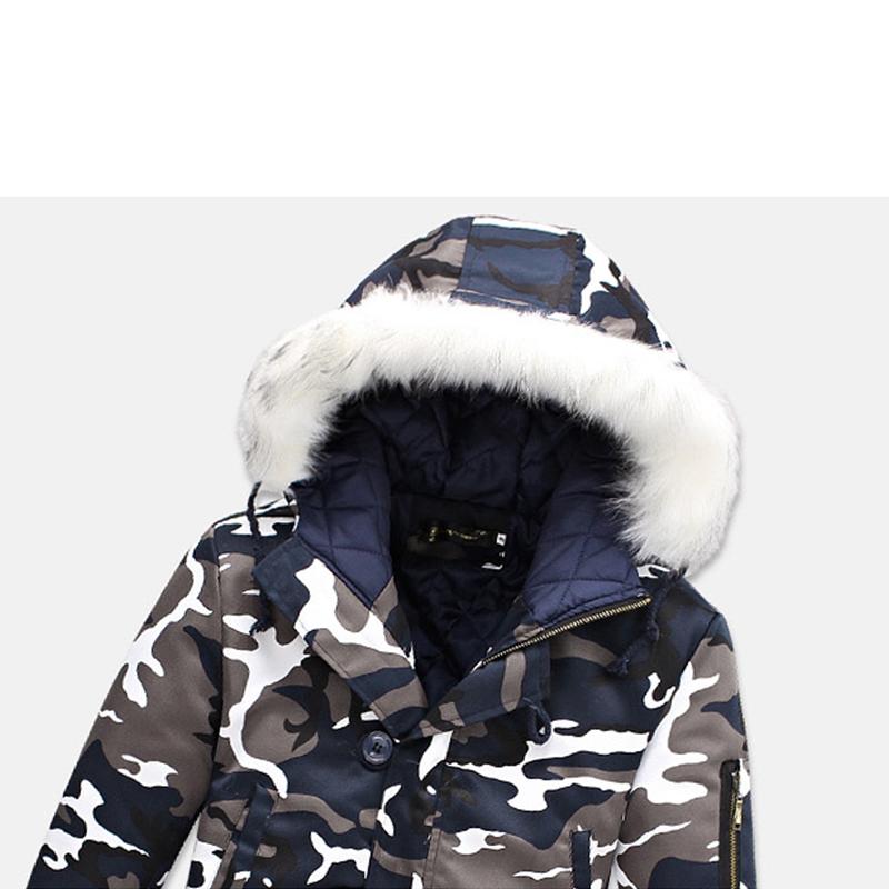 winter duck down jacket men (12)