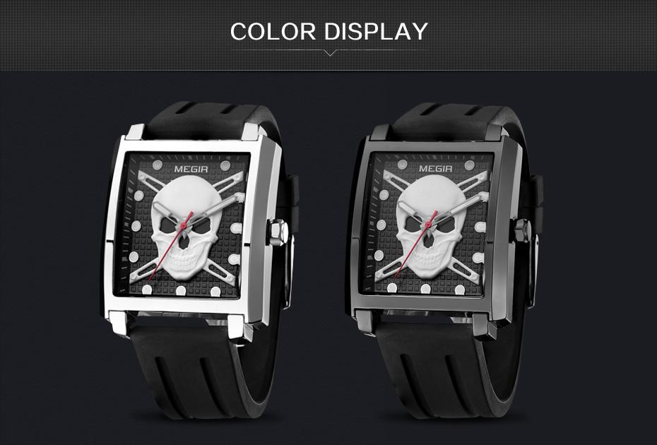 skeleton watch (8)