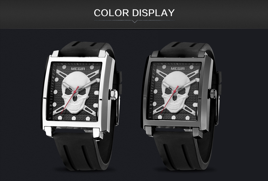 skeleton watch (8)