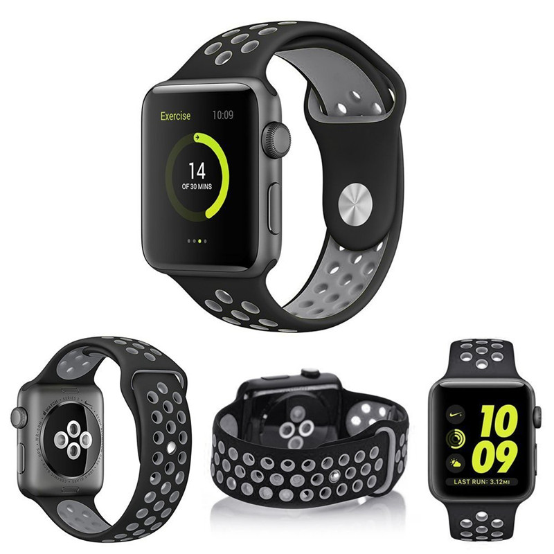 for apple watch silicone band (51)