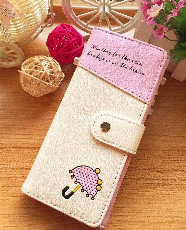 fashion women wallets ladies purse bag,wallets ladies, wallet purses women brand<br><br>Aliexpress