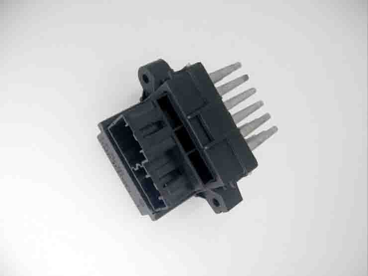 Car Cooler Heater Blower Motor Resistor For Chrysler OE: 15141283<br>