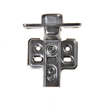 KITCHEN CABINET CUPBOARD WARDROBE STANDARD HINGES FLUSH DOOR Hot 1PCS 35mm(China)