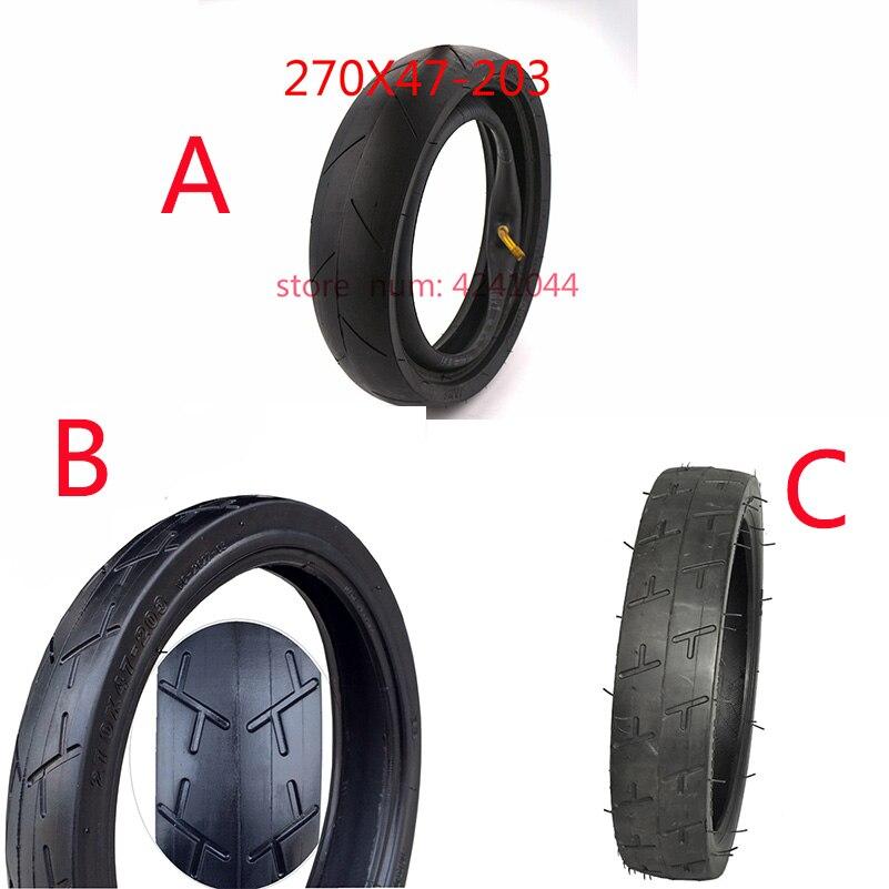 1 x Rohrverbinder f/ür Zugkupplung Zubeh/ör Ger/üstrohr Verl/ängerung NEU