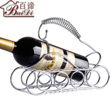 new product ideas home supplies supplies tanks wine TK01 kitchen kitchen racks