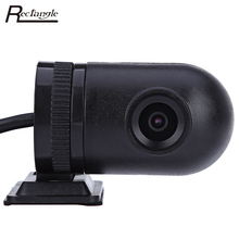 140 Degree Car Rear View Camera USB Port Camera for Android Car Recorder Reversing Parking  for Android System DVD Dashcam