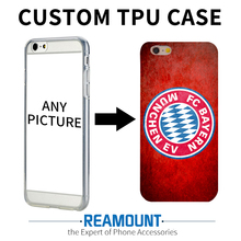 150 pcs New 2017 DIY Design Logo the Name Inscription TPU back cover for Samsung On 5 customize case for Samsung models