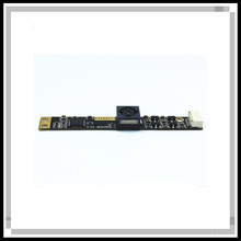 OV5640 5MP USB2.0 Free driver mini camera module using for Window XP/Android/Linux system