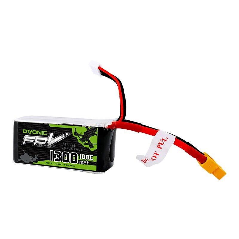 Racing battery (5)