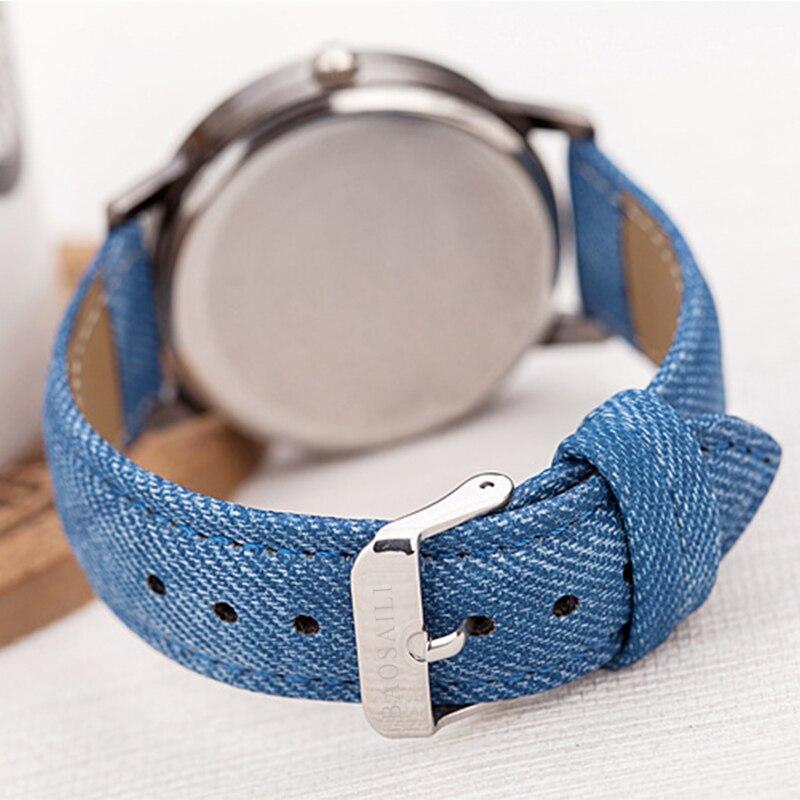 E-0002-BAOSAILI-Artist-Style-Women-Watches-Wrist-Watch-Woman-Relojes-Feminino-Denim-Strap-Ladies-Wristwatches (3)