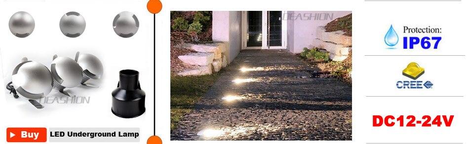 led-landscape-light2017_05