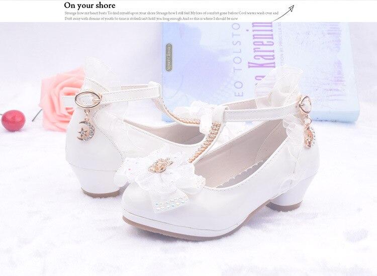 Shoes Girls