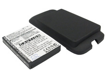 Wholesale phone Battery For HTC Droid Eris,For VERIZON Droid Eris,6200 (P/N 35H00127-05M,35H00127-06M,BA S440,BB00100,BTR6200)