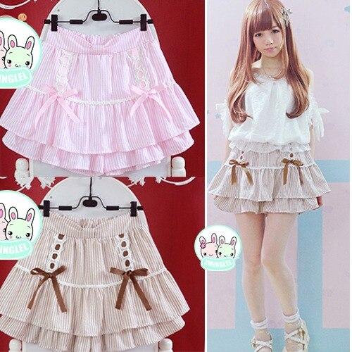 Фото девушек в розовых мини юбках фото 327-844