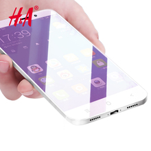 Buy H&A 9H Film Full Cover Screen Protective Xiaomi Redmi Note 4X Redmi 4 4X Tempered Glass Redmi Note 4X Protector Glass for $1.50 in AliExpress store