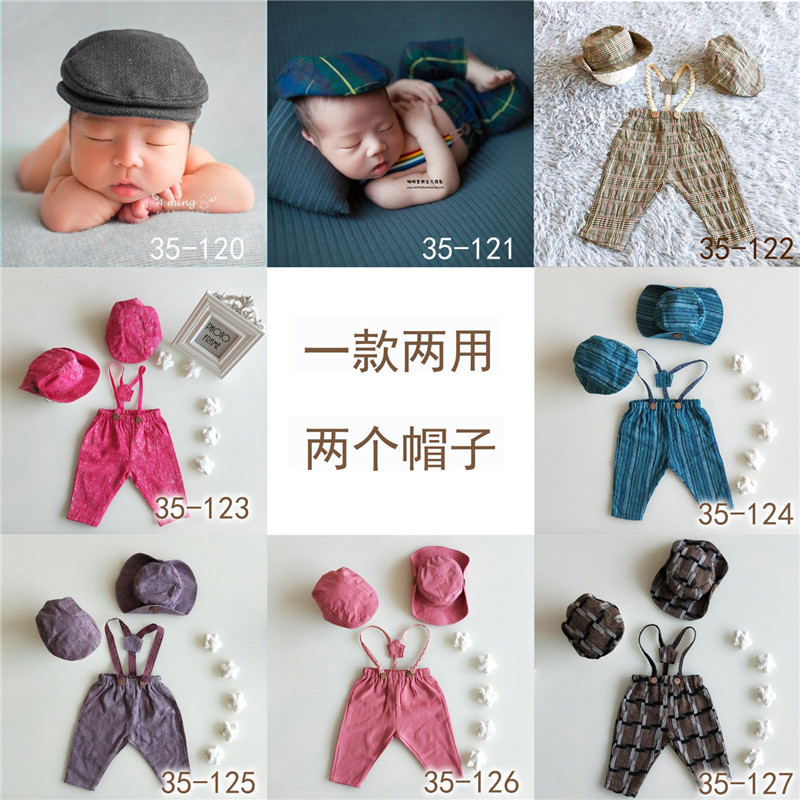 Fashion Newborn Baby Photography Props Floral Wrap Blanket Decorative Baby Shooting Flower Mat Retro Infant Photo Accessories 8