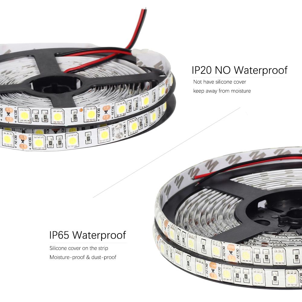 LED-strip_02