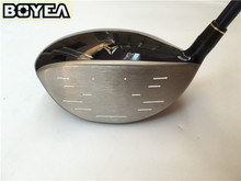 "Brand New Boyea MP900 Driver Golf Driver Golf Clubs 9.5""/10.5"" Degree Regular/Stiff Flex Graphite Shaft With Head Cover"