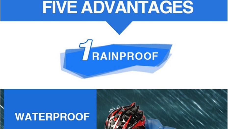 Cycling Raincoat_11