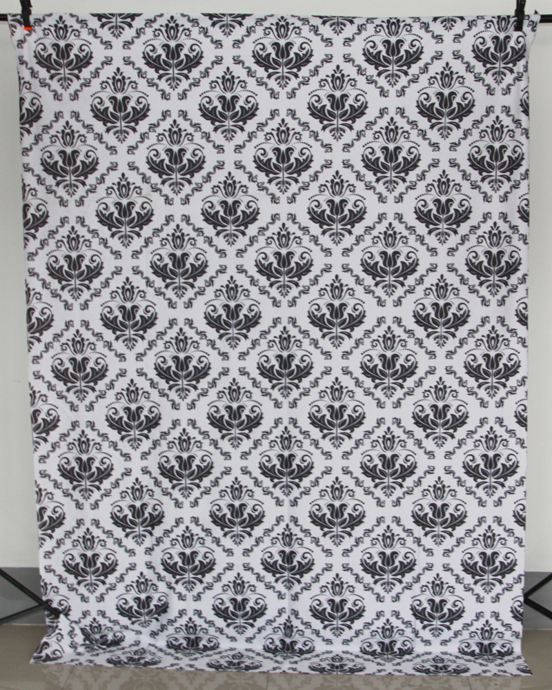 150x200cm Polyester Photography Backdrops Sell cheapest price In order to clear the inventory /1 day shipping RB-011<br>