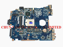 MBX-247 DA0HK1MB6E0 REV:E Laptop Motherboard  FOR SONY VPCEH MBX 247 Mainboard A1827699A 90Days Warranty
