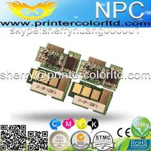 MLT-D101S cartridge toner reset chip for Samsung ml-2160 ml-2165 laser printer chips china manufacture
