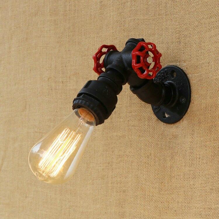 wall-light-3-1