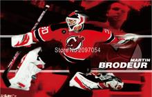 NHL New Jersey Devils Flag 3x5 FT 150X90CM Banner 100D Polyester flag 1120, free shipping