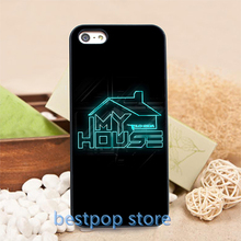 Flo Rida - My House cell phone case for  4 4S 5 5S SE 6 6 plus 6s 6s plus 7 7 plus #0453S