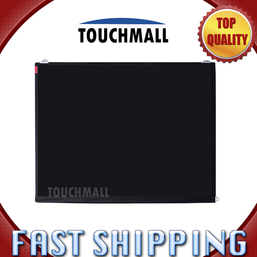 For iPad 2 A1376 A1395 A1396 A1397 Replacement LCD Display Screen 9.7-inch For Tablet <br>