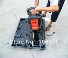 NEW 220V ELECTRIC DEMOLITION HAMMER,IMPACTOR, JACK ROTARY HAMMER BREAKER(China)