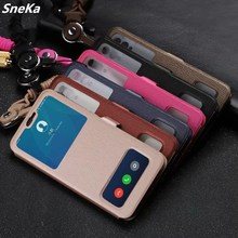 Coque Xiaomi Redmi Note 5 Case Cover Flip Leather Stand silicone back Case Xiaomi Redmi Note 5 Pro Soft Case Capa