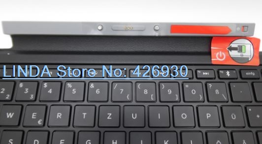 Laptop Keyboard base for HP For ENVY X2 13-j000 Bulgaria BG 796692-261 KBBTA2811 gray with backlight and TouchPad<br><br>Aliexpress