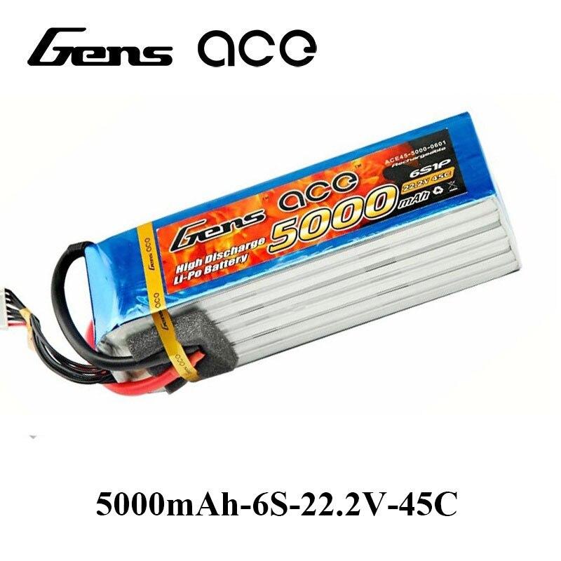 Gens-ace-lipo-battery-(3)