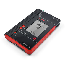LAUNCH X431 IV Professional Auto diagnostic tool diagun Free Update Online
