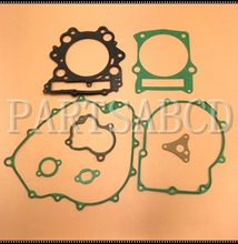 HISUN 700CC HS700 ATV UTV Cylinder Gaskets Hisun ATV Parts(China)