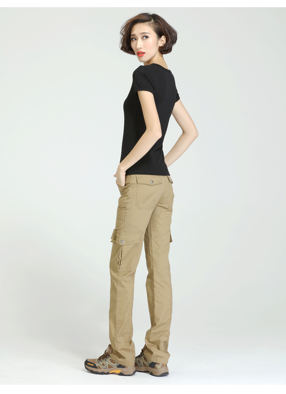 women pants (10)