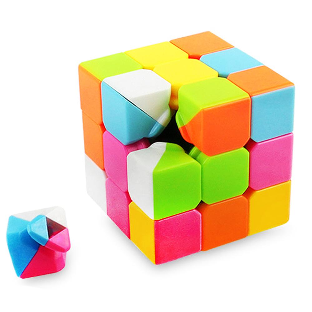 Rubiks cube 1-2