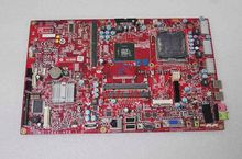 For MSI AE2200 Motherboard MS-7441 VER:1.0 Mainboard 100%tested fully work
