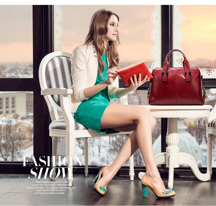 Real-Cow-Leather-Ladies-HandBags-Women-Genuine-Leather-bags-Totes-Messenger-Bags-Hign-Quality-Designer-Luxury. (19)
