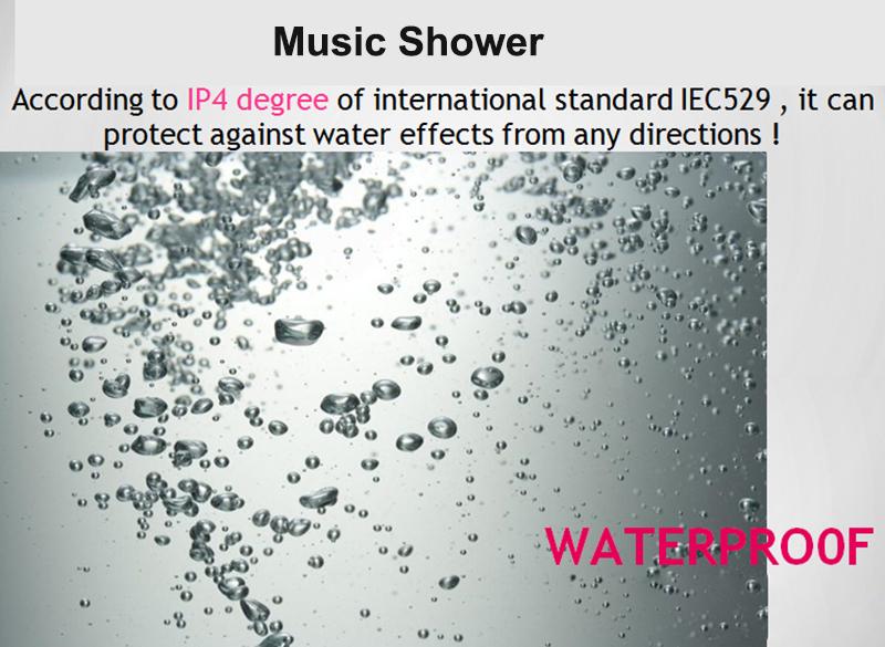 Bluetooth shower head (7)