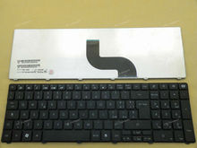New IT Italian Keyboard For Packard Bell NEW90 NEW95 PEW71 PEW72 PEW76 PEW91 Laptop Black
