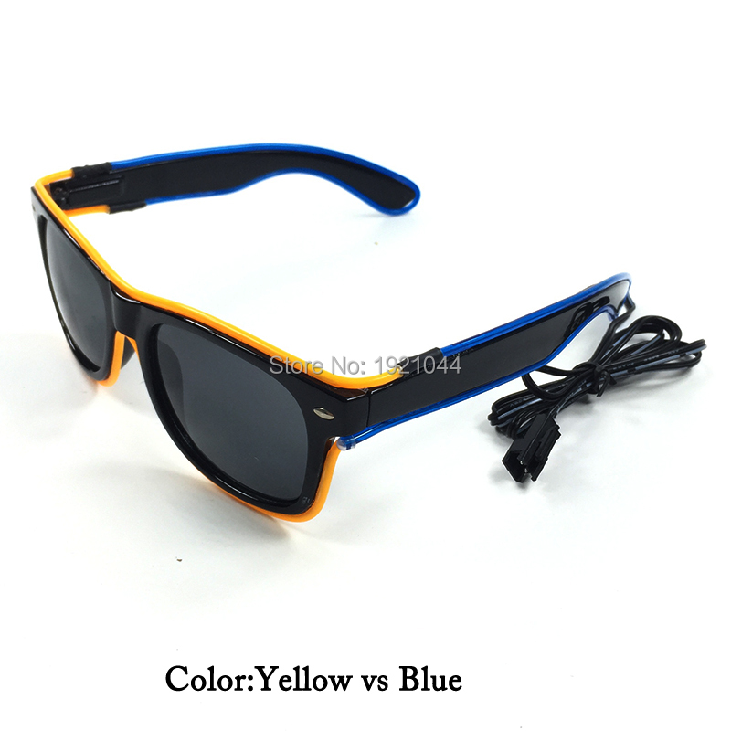 yellow+blue-4