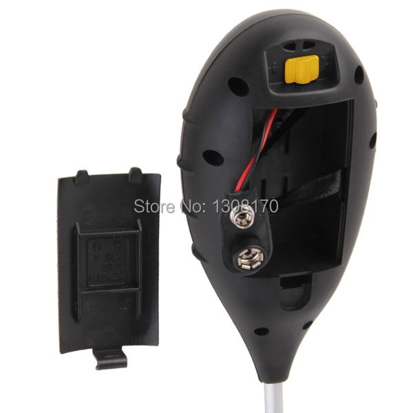 9-Innovative-life-Moisture-meter-ZD-07-Battery