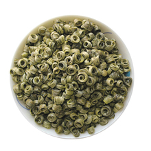 China Tea 50g Nv Er Huan Aroma Flavored Chinese Green Tea BaiXiangJi Featured Premium Jasmine Tea  Health Green
