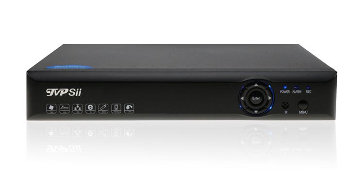 Blue-ray Xmeye Hi3520D Surveilla XMeye 16CH and 8CH 1080P 1080N 5 in 1 Coaxial Hybrid Wifi TVi CVI IP NVR AHD CCTV DVR Free Shipping 02