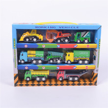 Cheap dinky toys tomy tomica Matchbox hero city antique miniature small toy collectible model Tank airplane truck racing cars(China)
