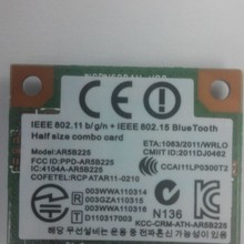 Buy atheros ar9485 and get free shipping on AliExpress.com